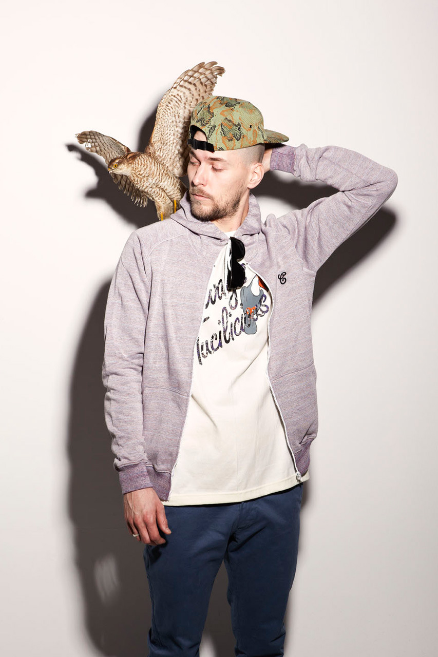 cityfellaz-2013-spring-summer-lookbook-6