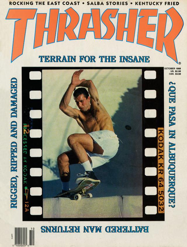 hackett-thrasher