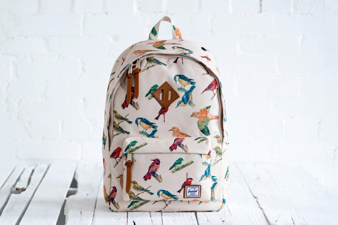 herschel-supply-co-2013-spring-bad-hills-collection-2