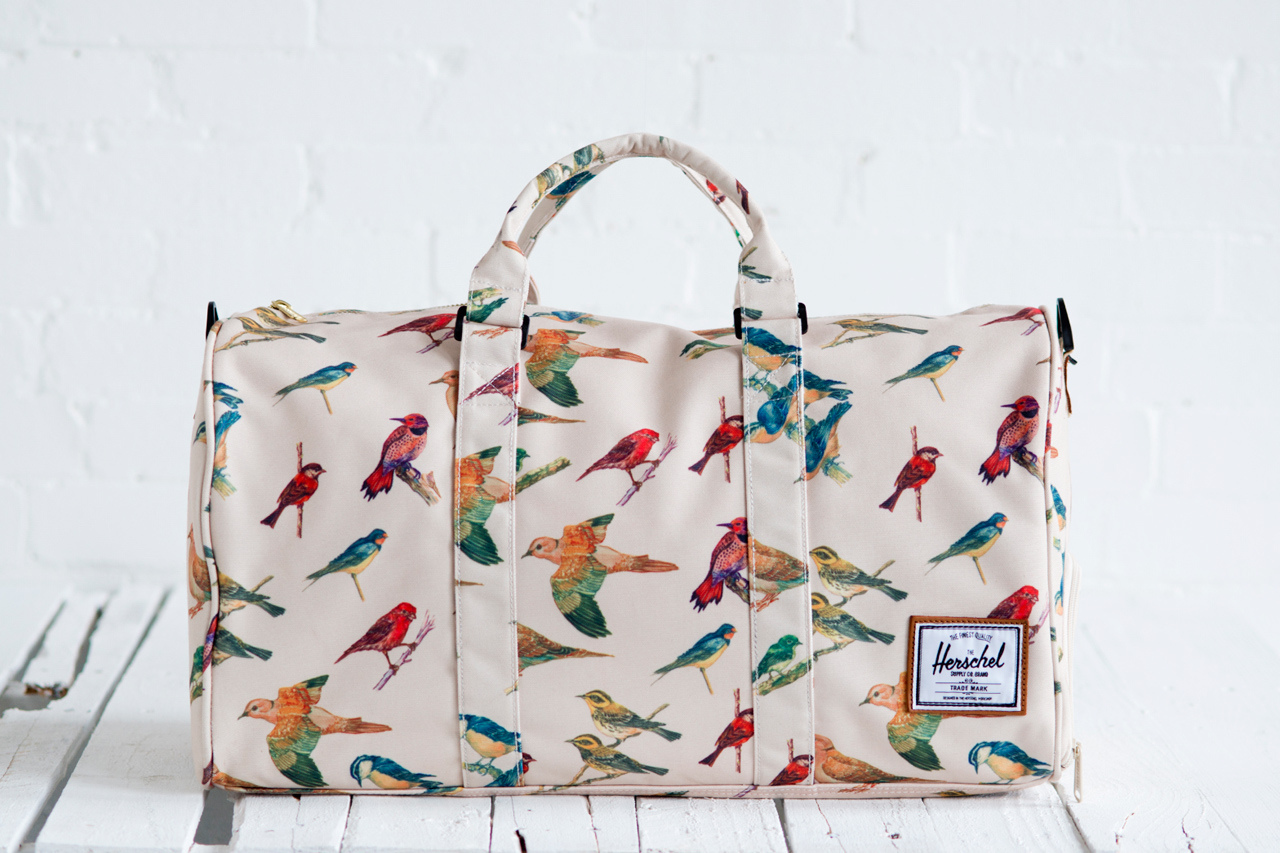 herschel-supply-co-2013-spring-bad-hills-collection-3
