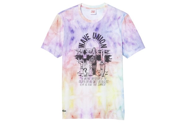 lacoste-live-artist-tshirts-10