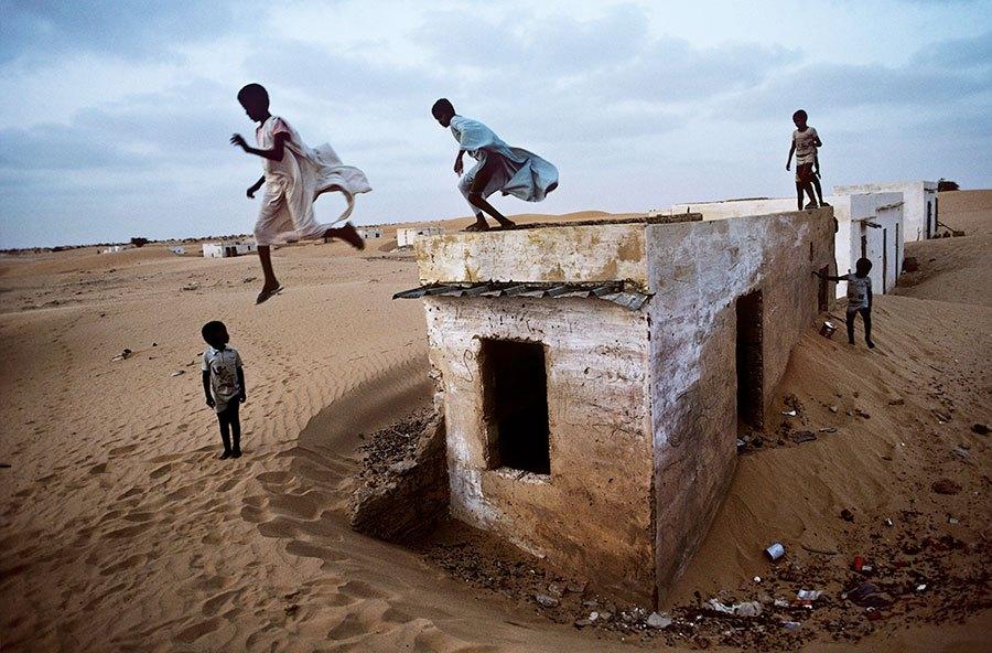mauritania-10015nf2