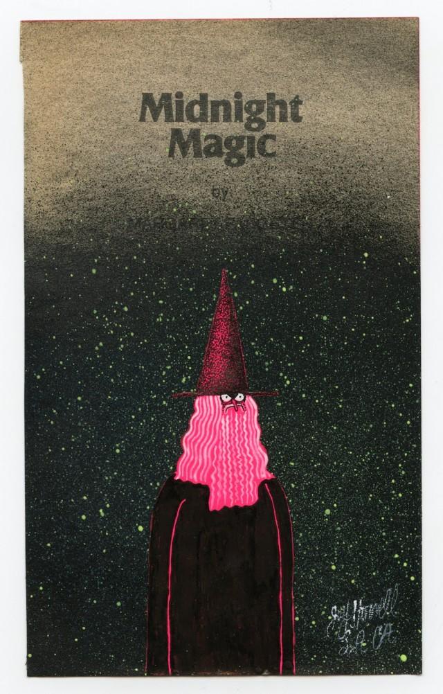 midnight+magic+web-640x1002