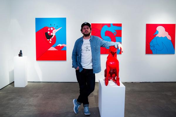 Parra-Tracy-Had-Hard-Sunday-Levine-Exhibition-Show-New-York-2013-03