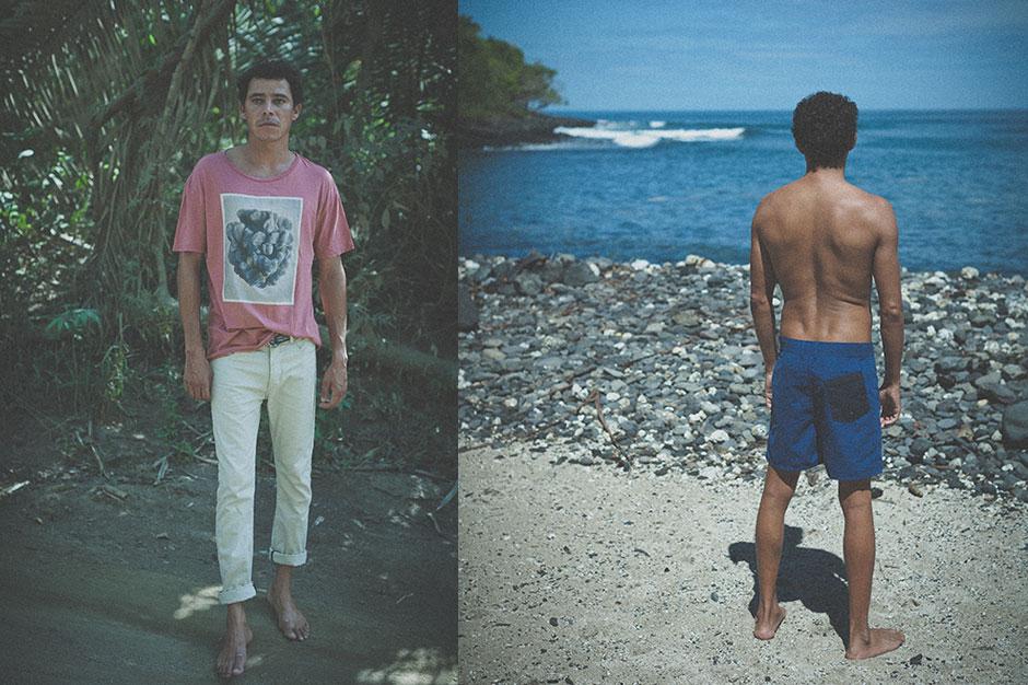 QP-SS13-6-Coral-shorts