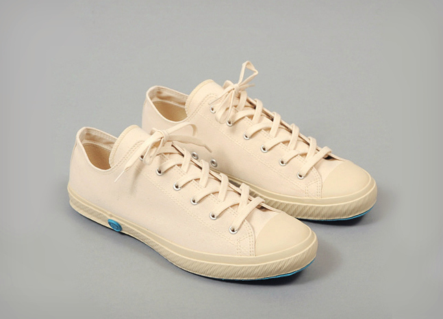 Shoes-Like-Pottery-Vulcanized-Sneakers-1