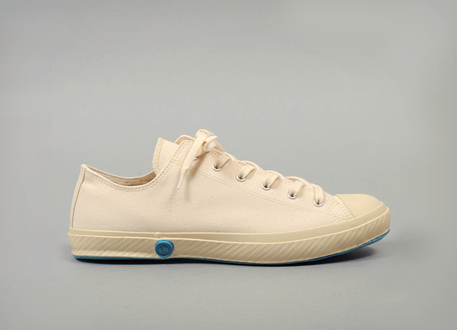 Shoes-Like-Pottery-Vulcanized-Sneakers-3