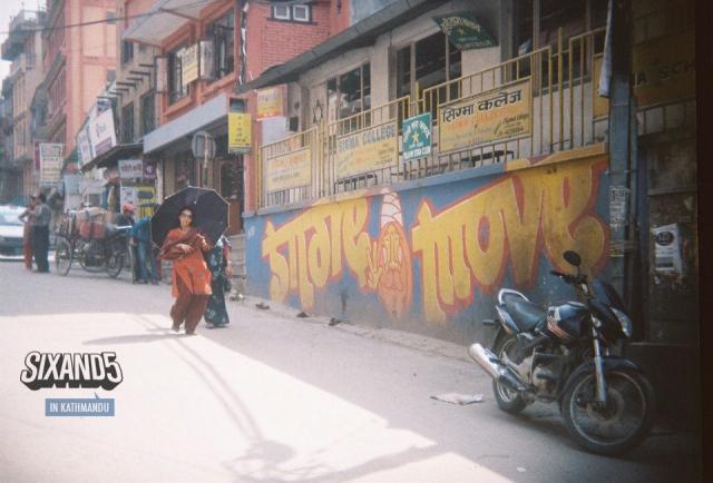 sixand5_kathmandu_cover