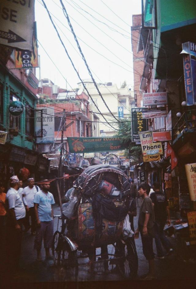 sixand5_kathmandu_cover_4