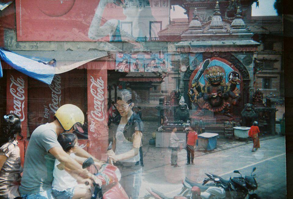 sixand5_kathmandu_cover_5