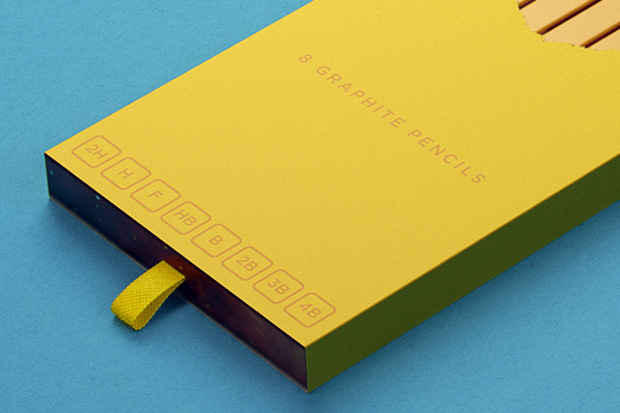 the-bold-studio-grigory-perelman-pencils-3