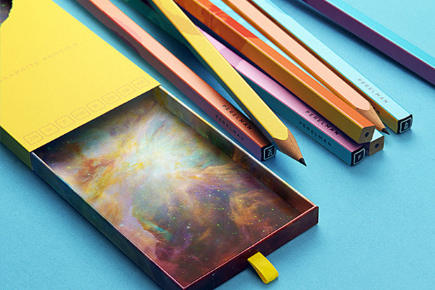 the-bold-studio-grigory-perelman-pencils-4