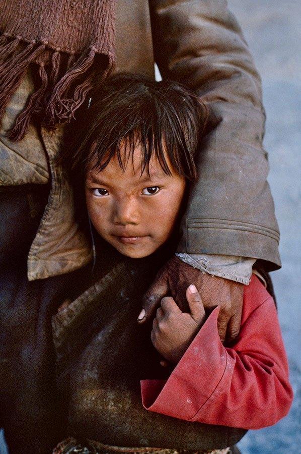 tibet-10540