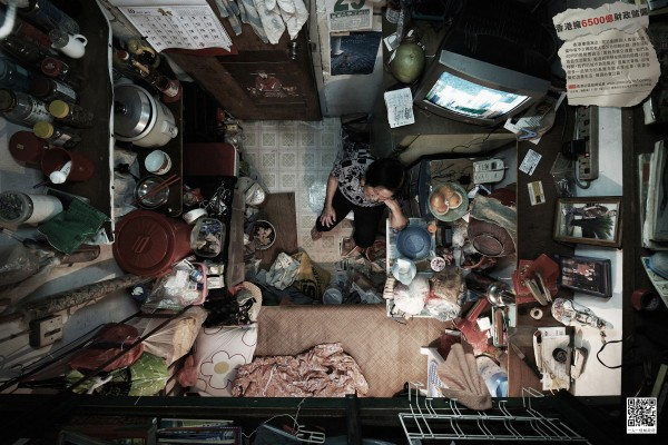 tiny-hong-kong-apartments-4-600x400