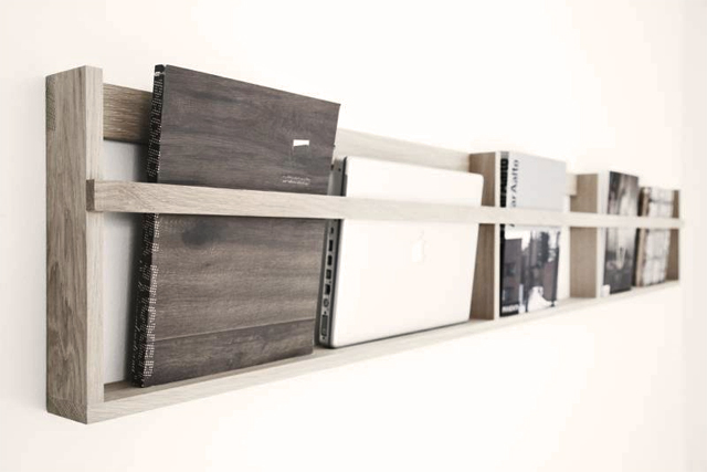 VEGA-Magazine-Rack-for-Wall-01