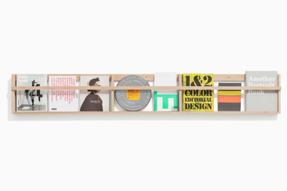Diy wooden magazine rack wall mount pdf download for Architectural plans holder