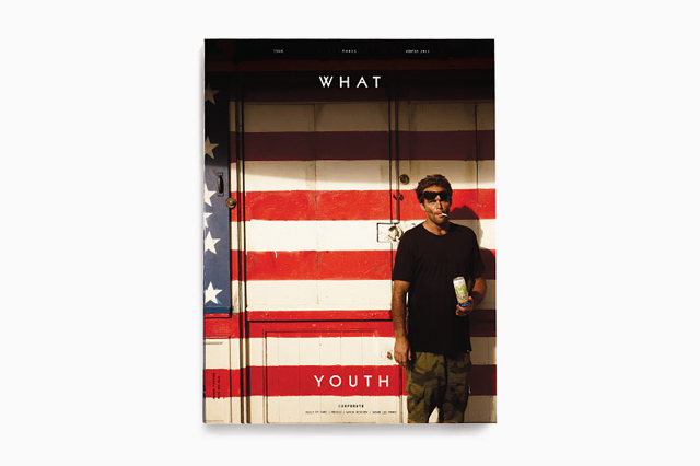 what-youth-issue-3