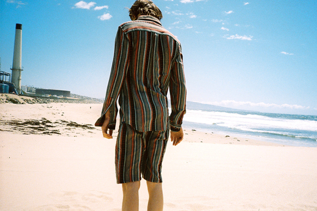a-vacation-from-your-mind-altamont-spring-13-lookbook-1