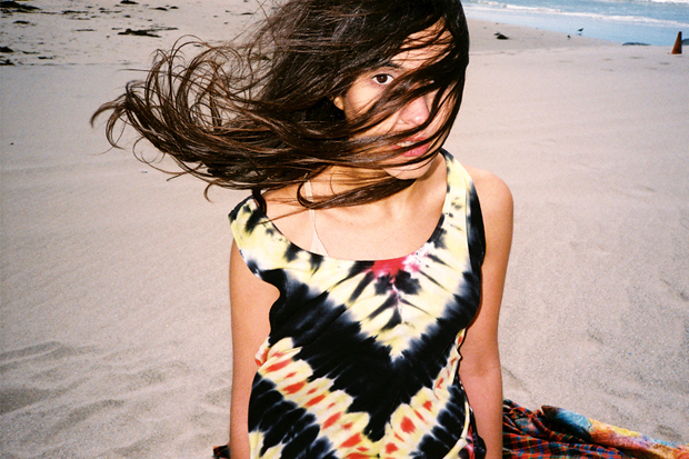 a-vacation-from-your-mind-altamont-spring-13-lookbook-4