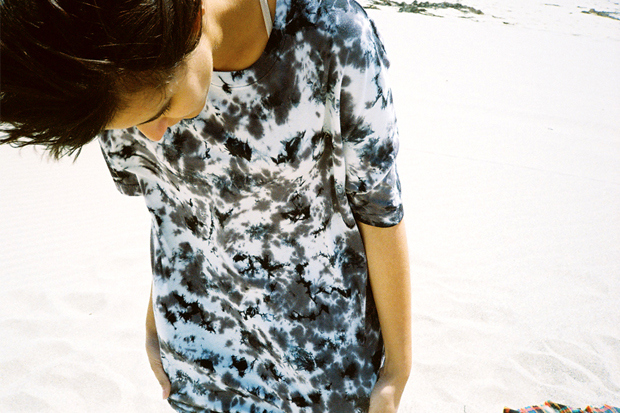 a-vacation-from-your-mind-altamont-spring-13-lookbook-5