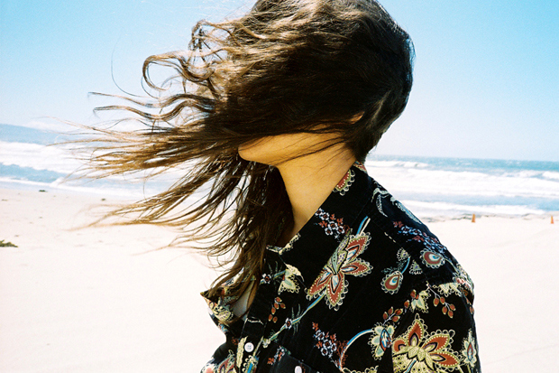 a-vacation-from-your-mind-altamont-spring-13-lookbook-7