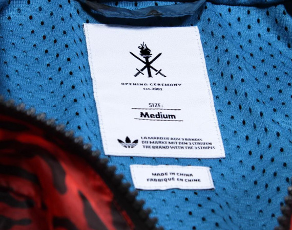 adidas-opening-ceremony-color-blocked-jacket-01