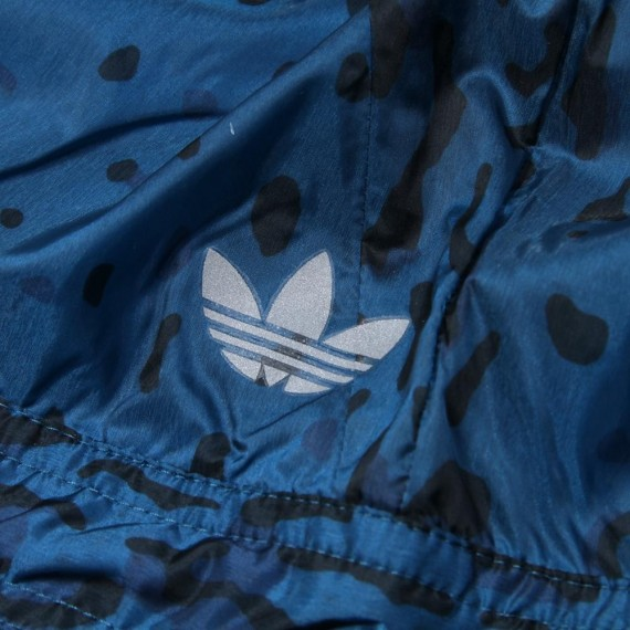 adidas-opening-ceremony-color-blocked-jacket-09-570x570