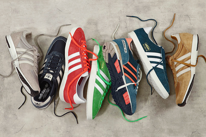 adidas-Originals-2013-Spring-Pack-00