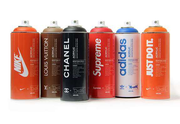 antonio-brasko-spray-paint-cans1
