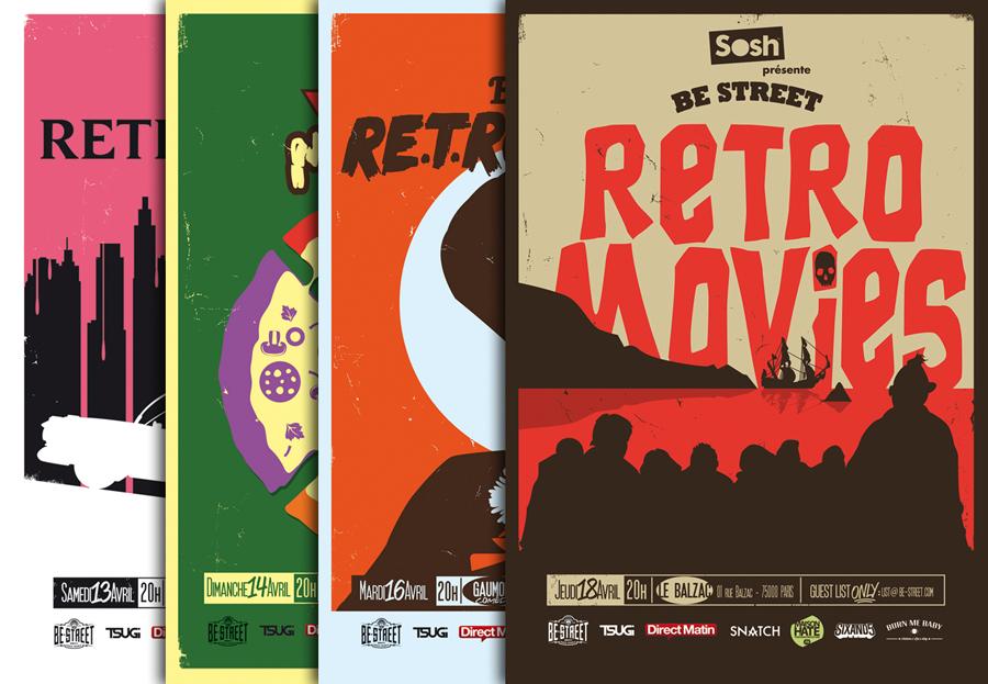 BSRetroMovies_Tour2013-1