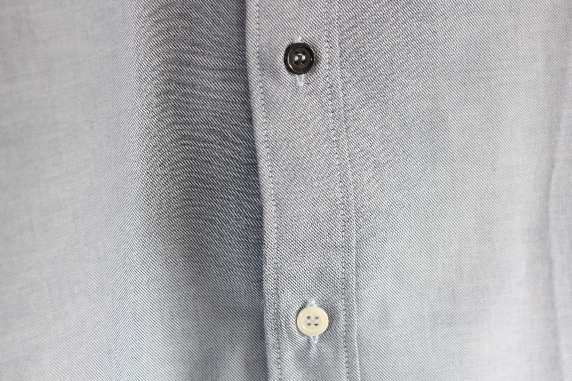 chemise-milord-detail