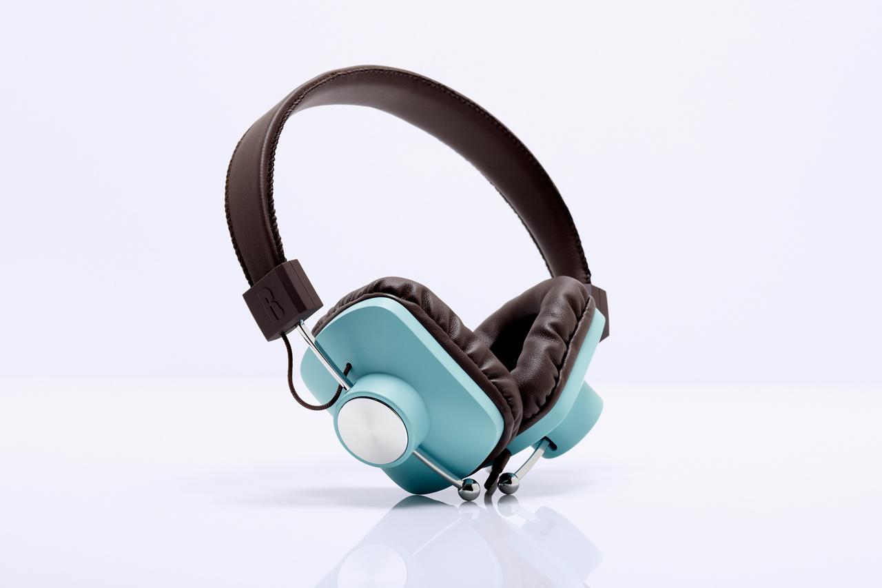 eskuche-control-v2-headphones-1