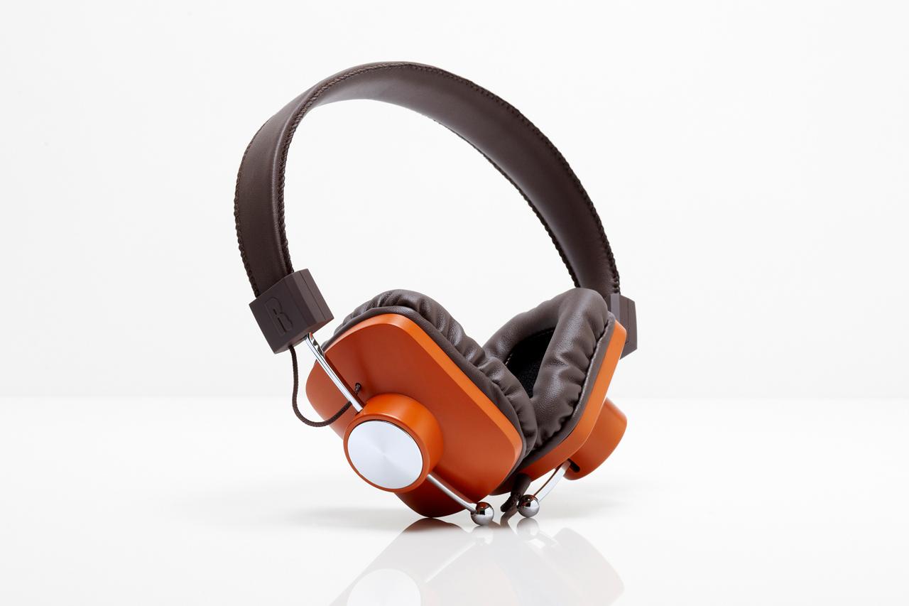 eskuche-control-v2-headphones-2