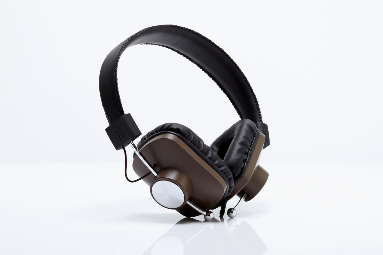 eskuche-control-v2-headphones-3