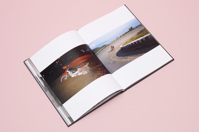 Jerry-Hsu-The-Killing-Season-Book-04