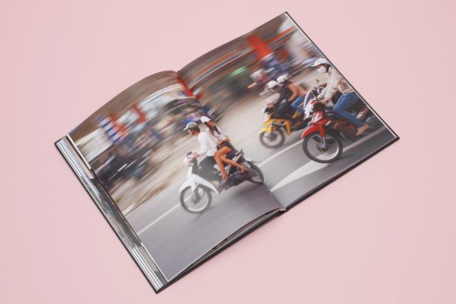 Jerry-Hsu-The-Killing-Season-Book-05