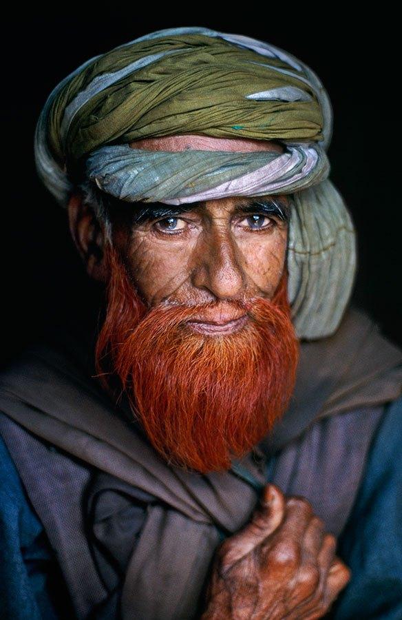 kashmir-10057