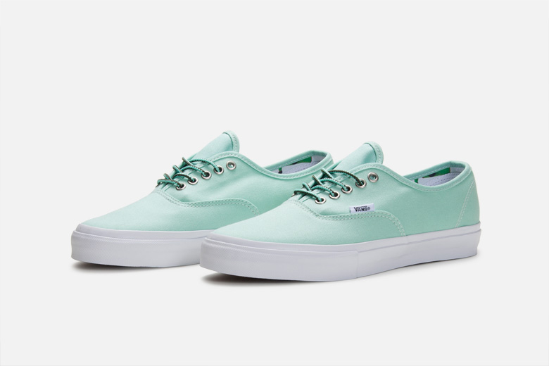 Mike-Hill-x-Vans-Syndicate-02
