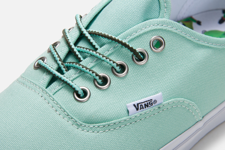 Mike-Hill-x-Vans-Syndicate-03