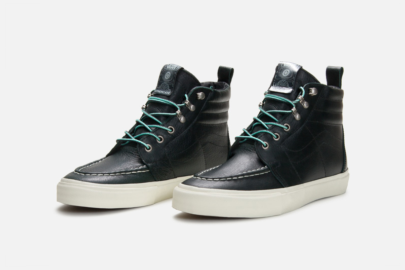 Mike-Hill-x-Vans-Syndicate-06