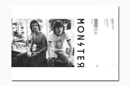 Monster-Children-Issue-38-01
