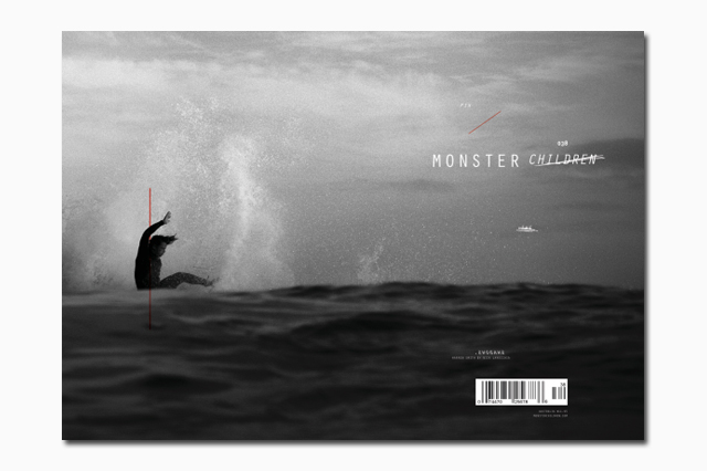 Monster-Children-Issue-38-02
