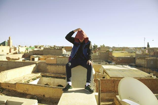 morocco-full-buildings
