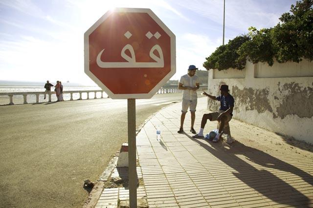 morocco-full-stopsign