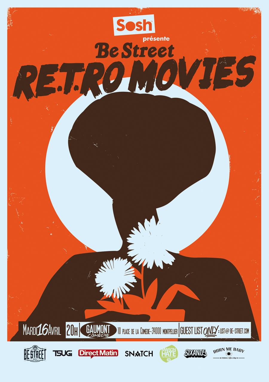 Poster_ET-recto