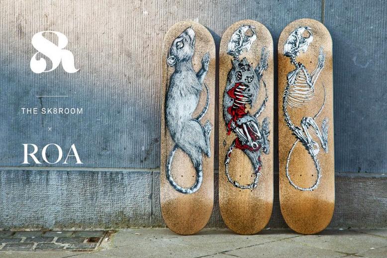 ROA-Decay-Skate-Decks