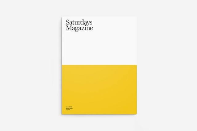 saturdays-magazine-issuee-2-01