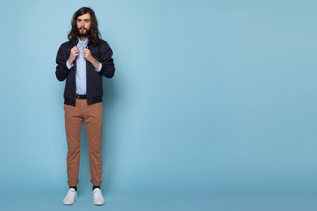sixpack-france-2013-spring-summer-lookbook-12