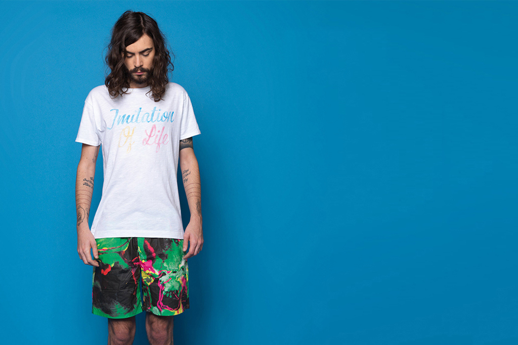 sixpack-france-2013-spring-summer-lookbook-13