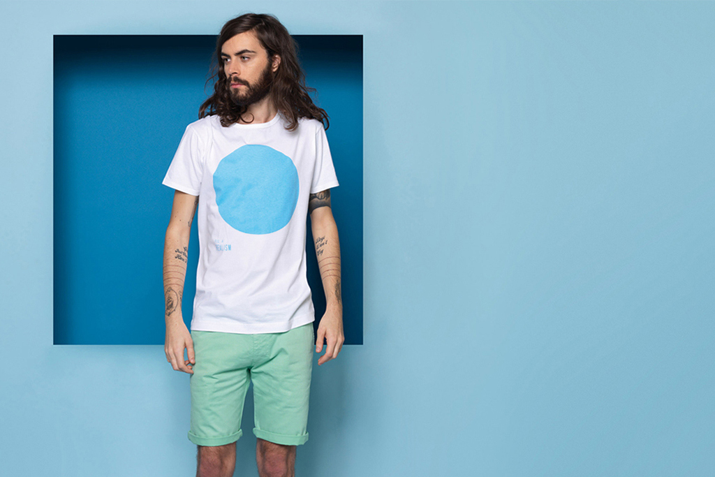 sixpack-france-2013-spring-summer-lookbook-15